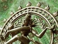 Shivaii